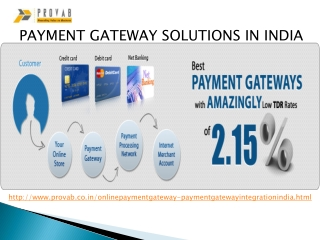 Accept credit card payments India, accept payments online