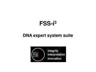 FSS-i 3