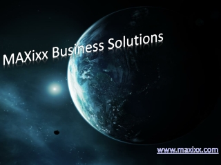 Expert Advice to Build your Business