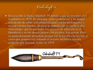 Escobas_Quidditch