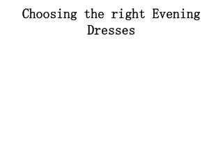 Bridesmaid Dresses Under 150 dresslondon.co.uk