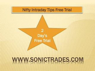 commodity tips, mcx tips