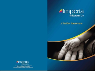 OFFICE SPACE-9650163000-IMPERIA PREMERIA GREATER NOIDA