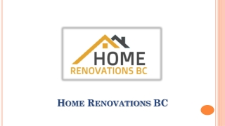 Kitchen Cabinets and Remodeling