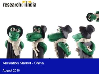 Amoha Education (P) Ltd. Company Profile 2011