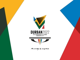2022 Durban - Bid Process Update