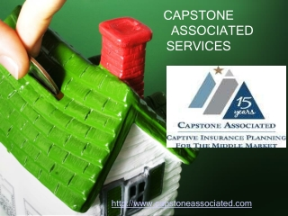Role Of Insurance Consultants