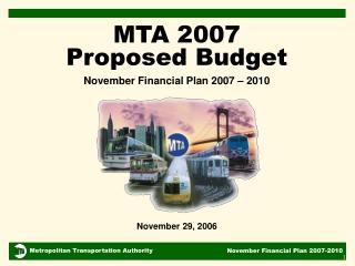 November 29, 2006