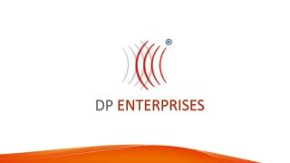 DP ENTERPRISES