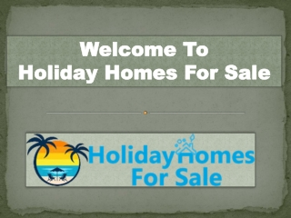 Yamba Beach Holiday Homes - Holiday Homes For Sale