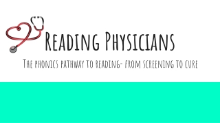 Reading Physicians