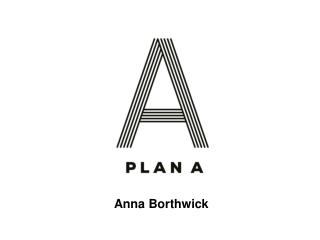 Anna Borthwick