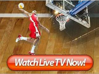 Golden State Warriors vs Denver Nuggets Live Stream