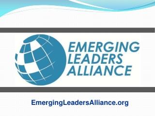 EmergingLeadersAlliance