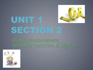Unit 1 Section 2