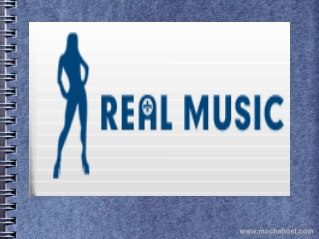 Where Can I Have Access To Listen To Free Online Music Witho