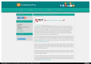 BelVG Introduces Next Level PrestaShop Support