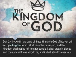 Exodus 3:12; 4:17