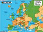 Greece Main Land
