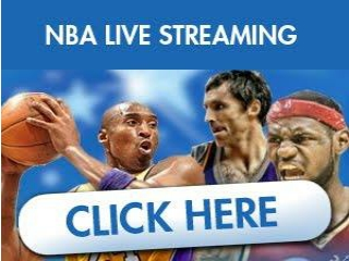 NJOY # Golden State Warriors vs Phoenix Suns NBA Live Stream