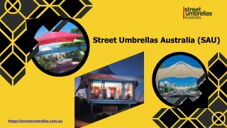Retractable Umbrella – Get The Best Out of It