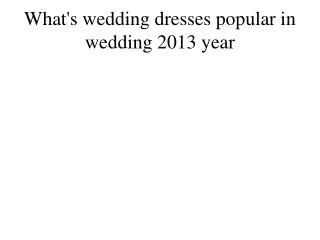 Discount Wedding Ball Gown Dress cyrahobson.com
