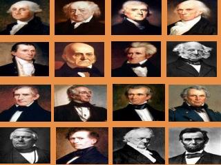 Constitutional Debate…