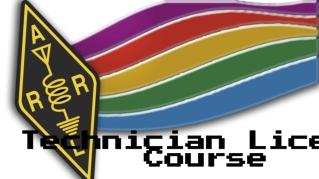 Technician License Course