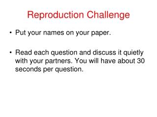 Hepatitis C reproduction