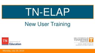 TN-ELAP