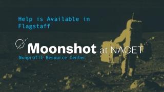 Nonprofit Resource Center