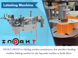 How to find the cheapest labeling machines?
