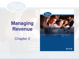 Managing Revenue