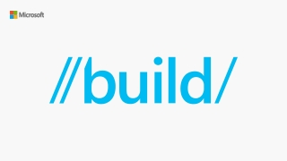 Building Applications using the Azure Container Service