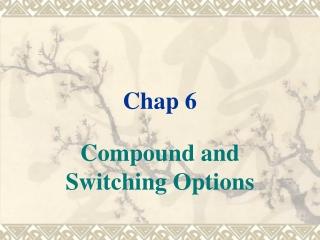 Chap 6.