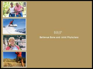 bellevue washington (wa) physical therapy & sports medicine