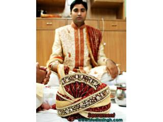 Studio Singh Best Sacrament photography