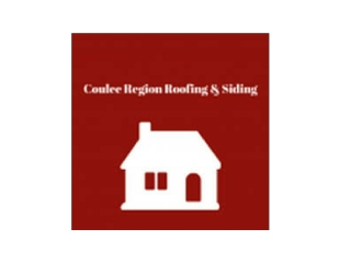 Coulee Region Roofing & Siding