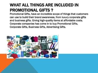 Customized Printed Bags Dubai|Promotional Drinking Bottles Dubai|Office Gifts Dubai