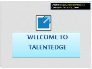 Financial Management Course Syllabus