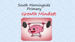 South Morningside Primary