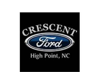 Crescent Ford