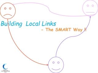 Creative Link Building