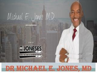 Lexington Plastic Surgeons   Plastic Surgery NYC   Michael E. Jones M.D