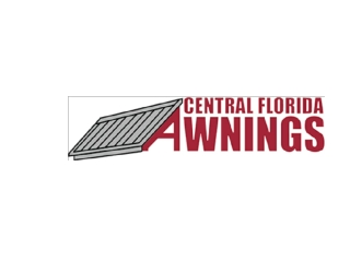 Central Florida Awnings