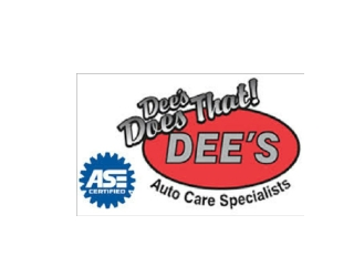 Dee's Auto Care Specialists