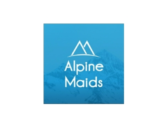 Alpine Maids