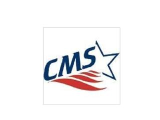 CMS Oil Company