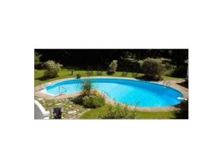 Distinctive Swimming Pools