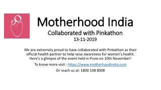 Maternity Hospital in Noida